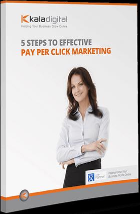 Ebook-5-steps