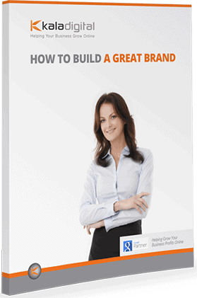 Ebook-how-to-build-a-great-brand