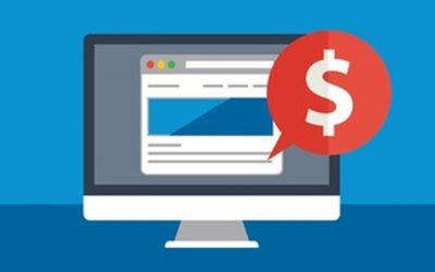 How Much Should Your Website Cost?