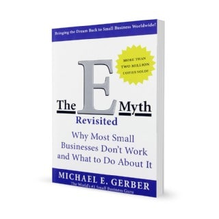 The E Myth
