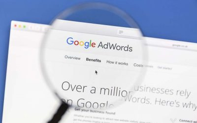 3 Reasons Your Google Ads Campaigns Are Not Working